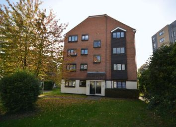 1 bed flat to rent in Springvale, Maidstone ME16
