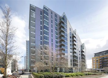 Eastfields Avenue, Wandsworth, London SW18. 2 bed flat for sale