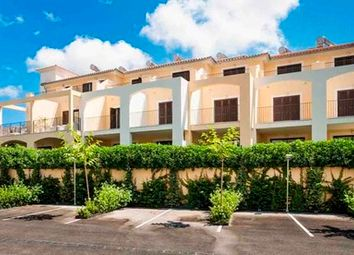 Thumbnail 3 bed town house for sale in Spain, Illes Balears, Mallorca, Andratx