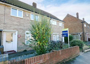 Thumbnail 3 bed terraced house for sale in Ashby Road, Hull, East Yorkshire