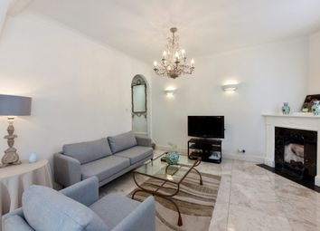 2 bed property to rent in Groom Place, Belgravia SW1X