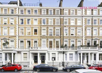 Thumbnail 3 bed maisonette to rent in Southwell Gardens, London