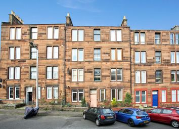 Thumbnail 1 bed flat for sale in 4/7 St Clair Place, Easter Road, Edinburgh