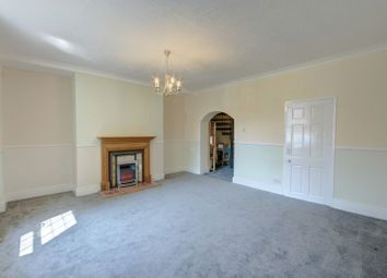 Thumbnail 2 bedroom terraced house for sale in Newgate Street, Morpeth