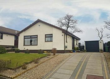 Thumbnail 2 bed bungalow for sale in Rysland Drive, Fenwick, Kilmarnock, East Ayrshire