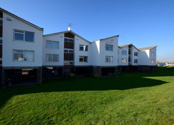Thumbnail 2 bed flat for sale in Woodrolfe Park, Tollesbury, Maldon