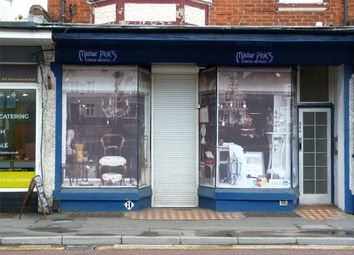 Thumbnail Commercial property to let in Christchurch Road, Bournemouth, Dorset