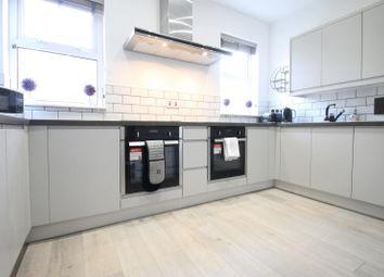 Room to rent in Laburnum Grove, Beeston, Nottingham NG9