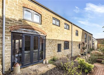 Thumbnail 3 bed terraced house for sale in Old Farm Walk, Merriott, Somerset