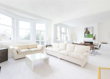 Thumbnail 3 bed flat for sale in York Mansions, Prince Of Wales Drive