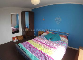 Thumbnail 1 bedroom flat to rent in Kersal Way, Salford