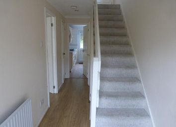 Thumbnail 3 bedroom property to rent in Goldfinch Road, South Croydon, London