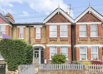 2 bed maisonette for sale in Niton Road, Kew, Richmond TW9