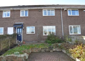 Thumbnail 3 bed terraced house for sale in Wydon Park, Hexham