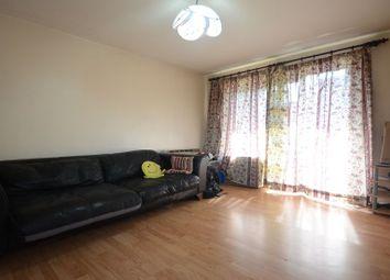 Thumbnail 1 bed flat to rent in Rose Kiln Lane, Reading