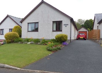 Thumbnail 3 bedroom bungalow for sale in Glan Ysgethin, Talybont
