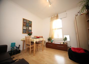 Thumbnail 1 bedroom property to rent in Church Road, Hendon