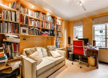 Thumbnail 2 bed property for sale in Dorset House, Gloucester Place, Marylebone, London