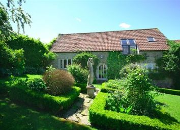 Thumbnail 3 bed property to rent in Bristol, The Barn BS40, Chew Valley, P1569