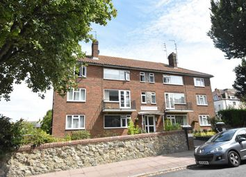 2 bed flat for sale in Grassington Road, Eastbourne BN20