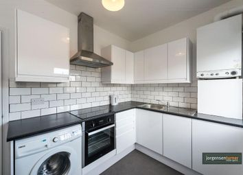 Thumbnail 1 bedroom flat for sale in Glengall Road, Queens Park