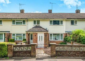 Thumbnail 3 bed terraced house for sale in Plantation Walk, Hemel Hempstead, Hertfordshire, .