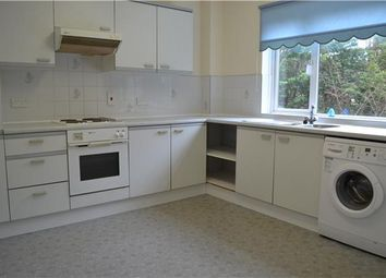 Thumbnail 3 bed flat to rent in Jesse Hughes Court, Bath
