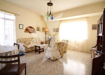 Thumbnail 3 bed apartment for sale in Ta' Xbiex, Ta Xbiex, Malta