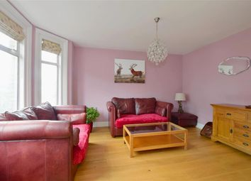 Thumbnail 4 bed terraced house for sale in Huntingdon Road, Crowborough, East Sussex