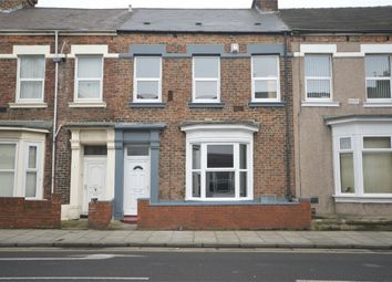 Thumbnail 5 bedroom detached house to rent in The Royalty, Sunderland, Tyne And Wear