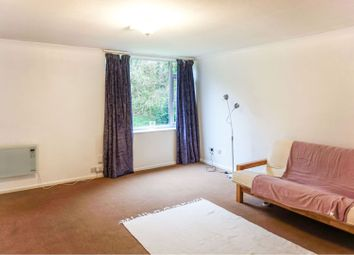 Thumbnail 3 bed flat to rent in Westacre Close, Bristol