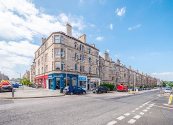 Thumbnail 3 bed flat for sale in 96 (2F3) Marchmont Road, Edinburgh