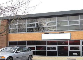 Thumbnail Industrial to let in 896 Plymouth Road, Slough Trading Estate