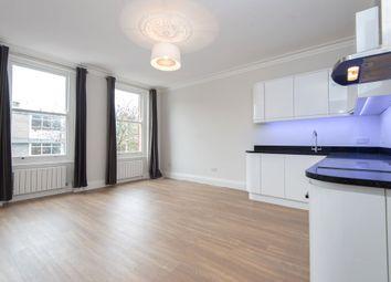 Thumbnail 2 bedroom flat to rent in Shroton Street, London