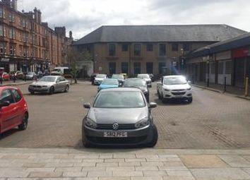 Thumbnail Leisure/hospitality to let in Main Street, Bridgeton Cross