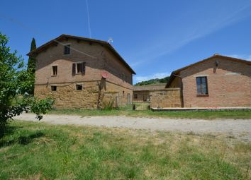 Thumbnail 12 bed detached house for sale in Via Roma, Pienza, Siena, Tuscany, Italy