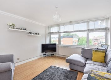 Thumbnail 1 bedroom flat for sale in Horning Close, London