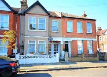 Thumbnail 3 bed maisonette to rent in Boyd Road, Colliers Wood, London