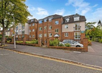 Thumbnail 1 bedroom property for sale in Cavendish Road, Sutton