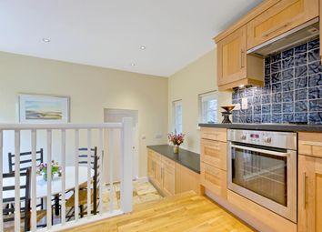 Thumbnail 3 bed property for sale in Shop Lane, Langton Herring, Weymouth, Dorset