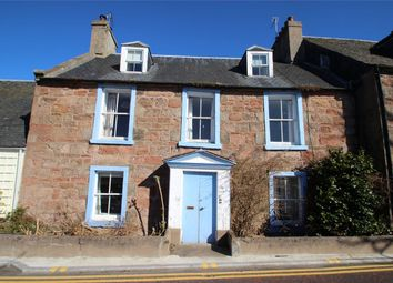 Thumbnail 5 bed terraced house for sale in Douglas Row, Inverness