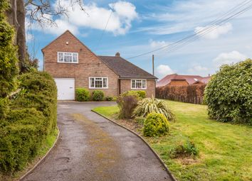 Thumbnail 4 Bed Detached House For Sale In Knowle Lane Halland Lewes