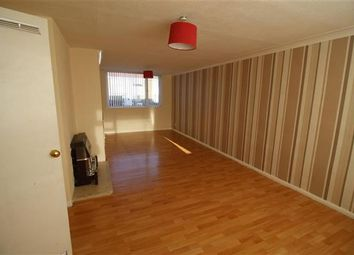 Thumbnail 3 bedroom terraced house to rent in Lambourne Close, Houghton Le Spring