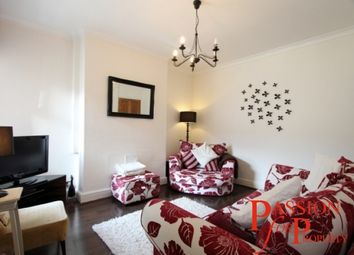 Thumbnail 3 bed terraced house to rent in Devonshire Place, Chester, Cheshire