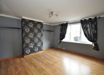 Thumbnail Terraced house to rent in Parkhouse Farm Way, Havant