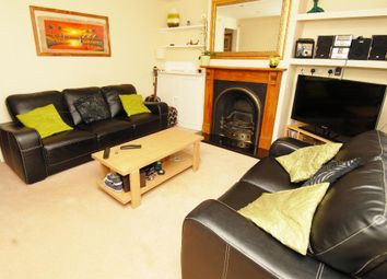 Thumbnail 2 bed terraced house to rent in Washington Road, Worcester Park