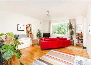 Thumbnail 3 bedroom flat for sale in Belsize Park House, London