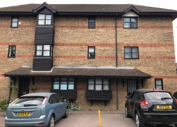 Thumbnail 1 bed flat to rent in Bow Arrow Lane, Dartford