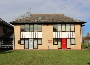 Thumbnail 3 bed flat for sale in Wyndham House, Great Chesterford, Saffron Walden
