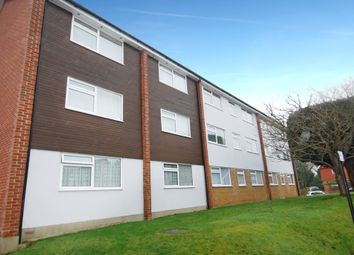 Thumbnail 1 bed flat to rent in East Street, Tonbridge